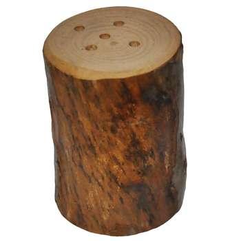 نمکدان چوبی WeWood