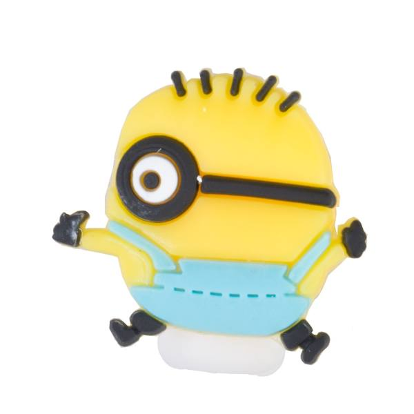 محافظ کابل مدل minion