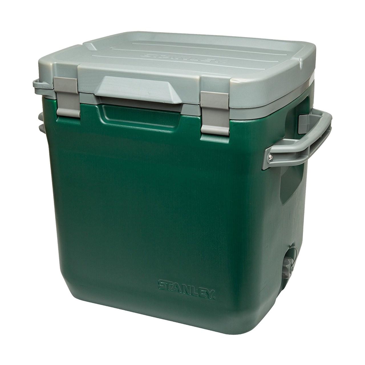 جعبه خنک نگهدارنده استنلی مدلAdv