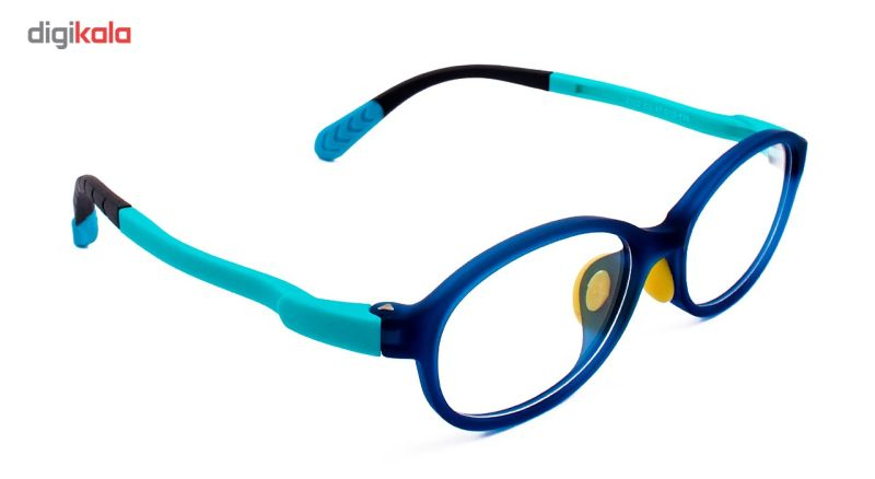 فریم عینک طبی بچگانه مدل 2102C3
