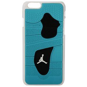 کاور مدل  Jump man 20  مناسب برای گوشی موبایل آیفون 6 و 6 اس