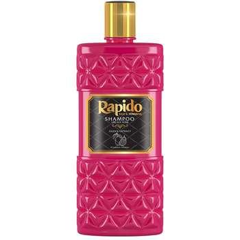 شامپو موی راپیدو مدل Guawa مقدار 400 گرم