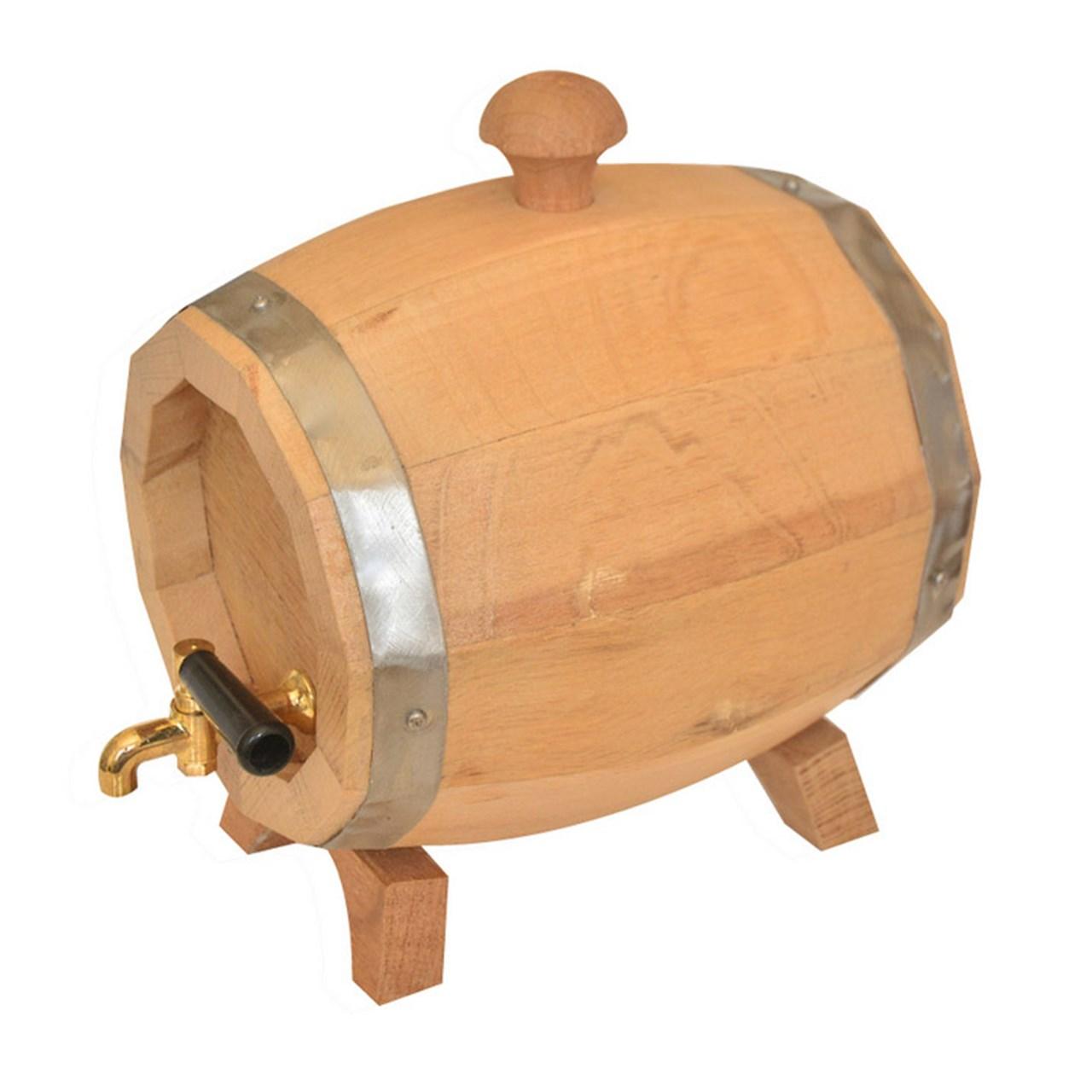 کلمن چوبی بامبوم مدل B0208