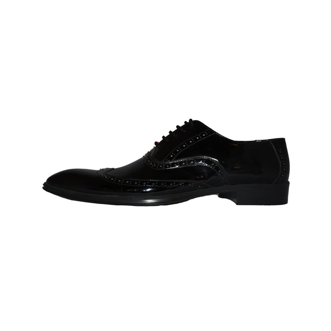 کفش مردانه کد 20