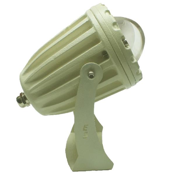 چراغ جت لایت 10 وات مدل NB10ES