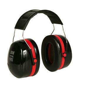 محافظ گوش 3M