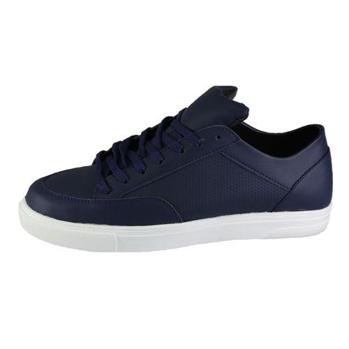 کفش راحتی مردانه استپ مدل 589