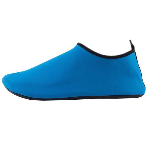 کفش ورزشی مردانه واته مدل MFD 010
