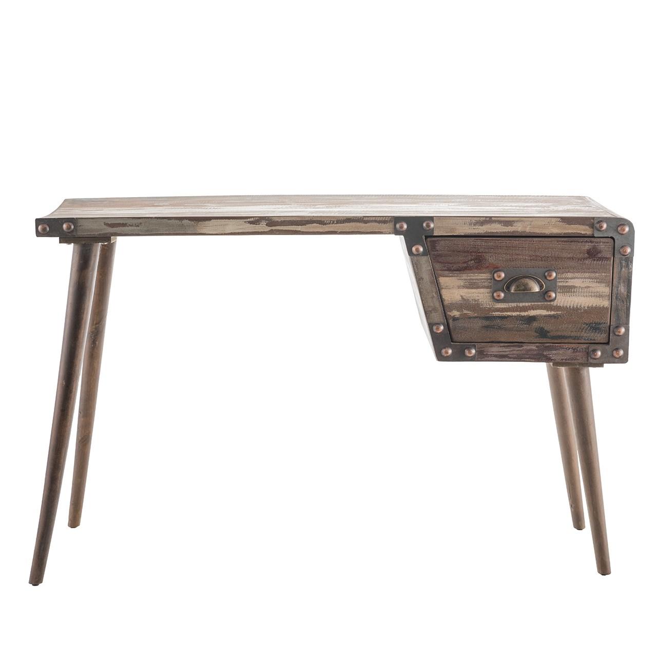 میز تحریر راد سیستم مدل DR651