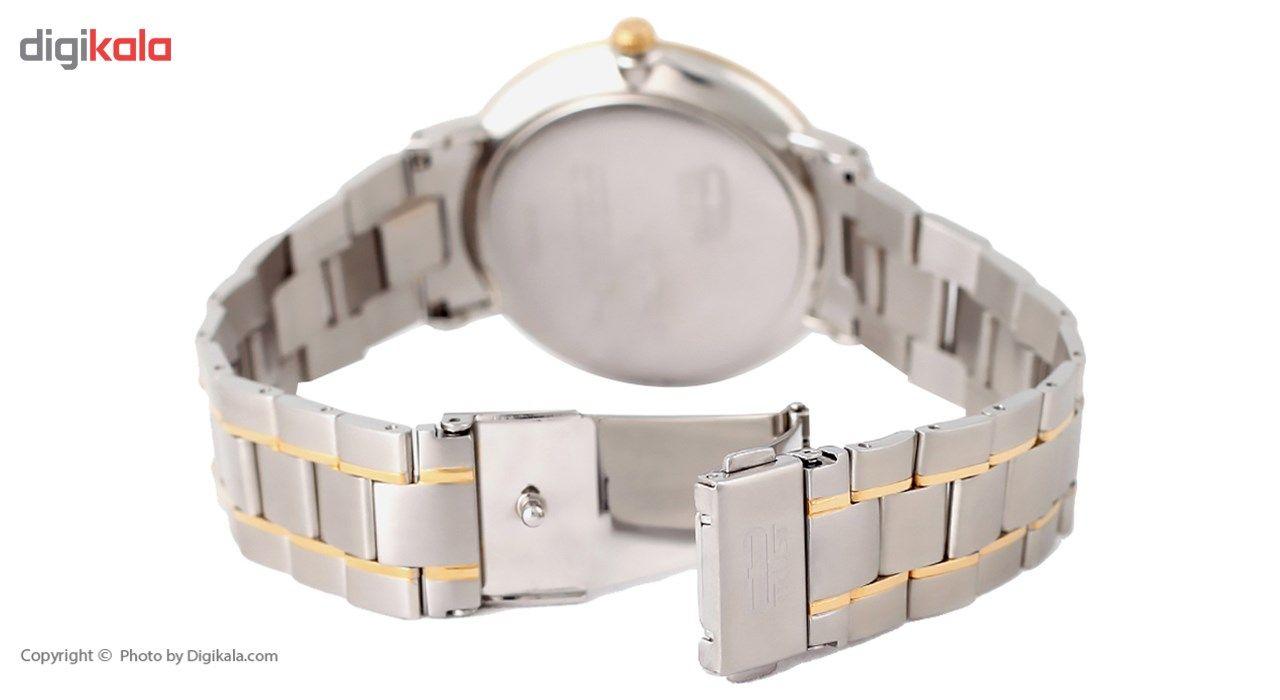 ساعت مچی عقربه ای مردانه تراست مدل G478MMI -  - 4
