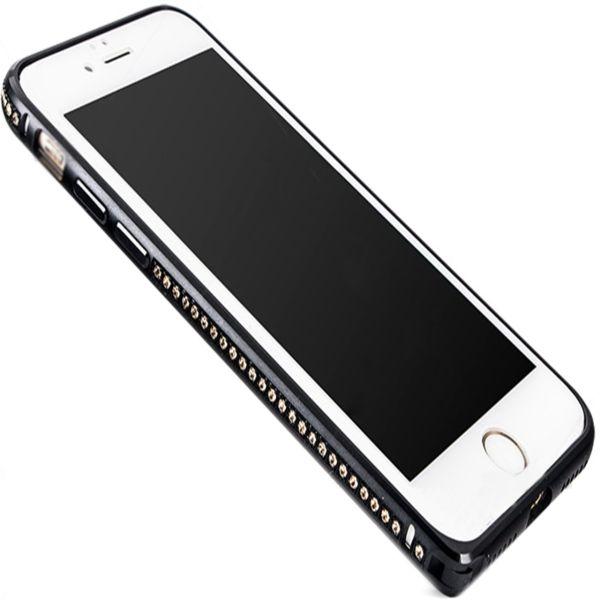 بامپر کوتتسی مدل Diamond CS7003 مناسب برای گوشی موبایل آیفون 7/8
