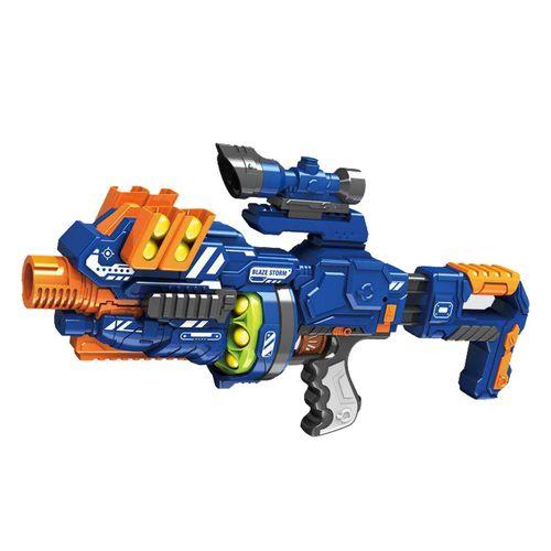 تفنگ اسباب بازی  مدل 7088