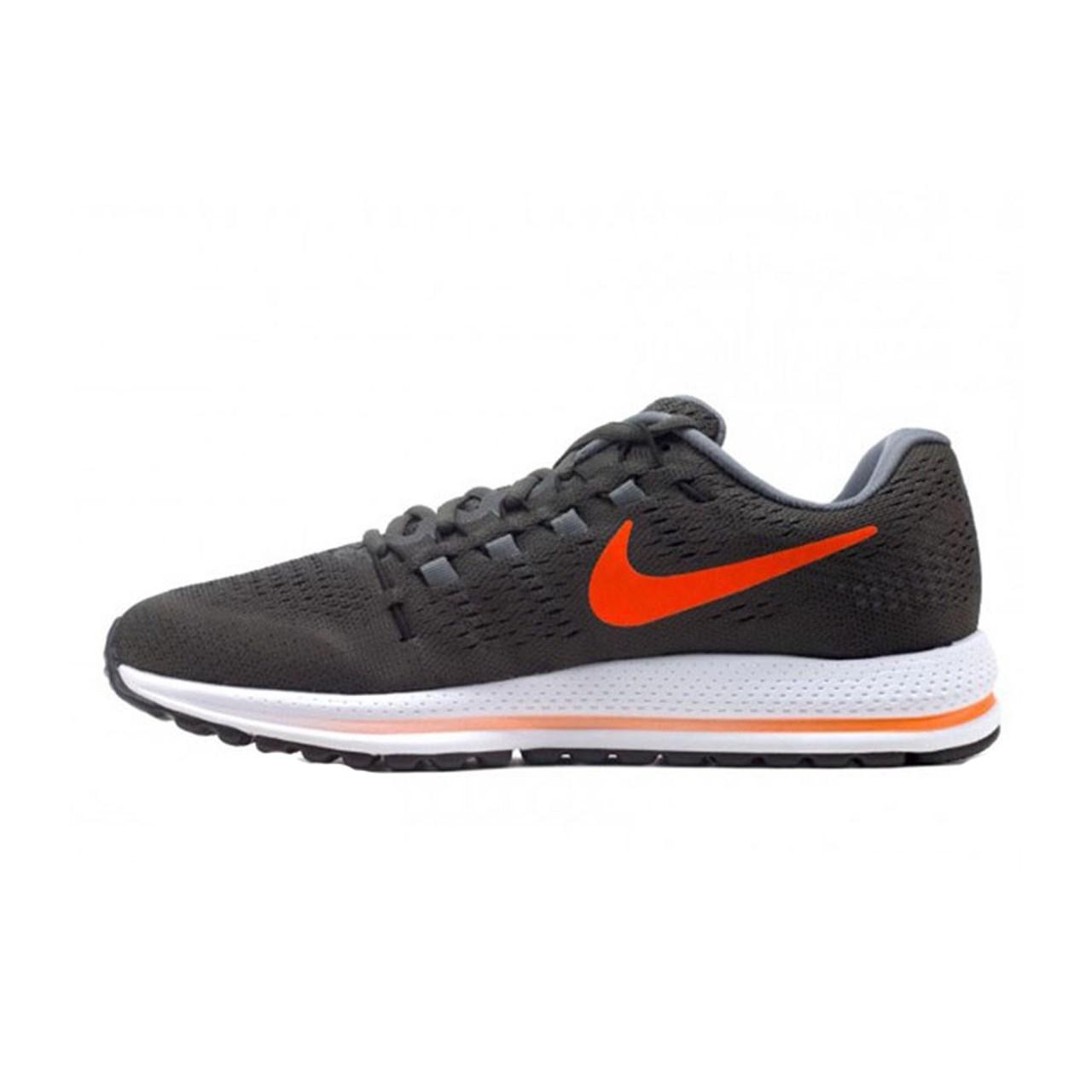 کفش مخصوص دویدن مردانه نایکی مدل air zoom