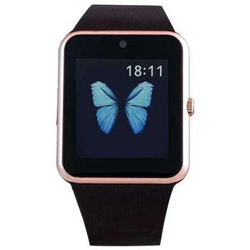 ساعت هوشمند  جی تب   مدل W800