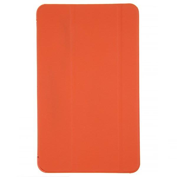 کیف کلاسوری مناسب برای تبلت سامسونگ گلکسی تب 4 8.0 اس ام-تی331
