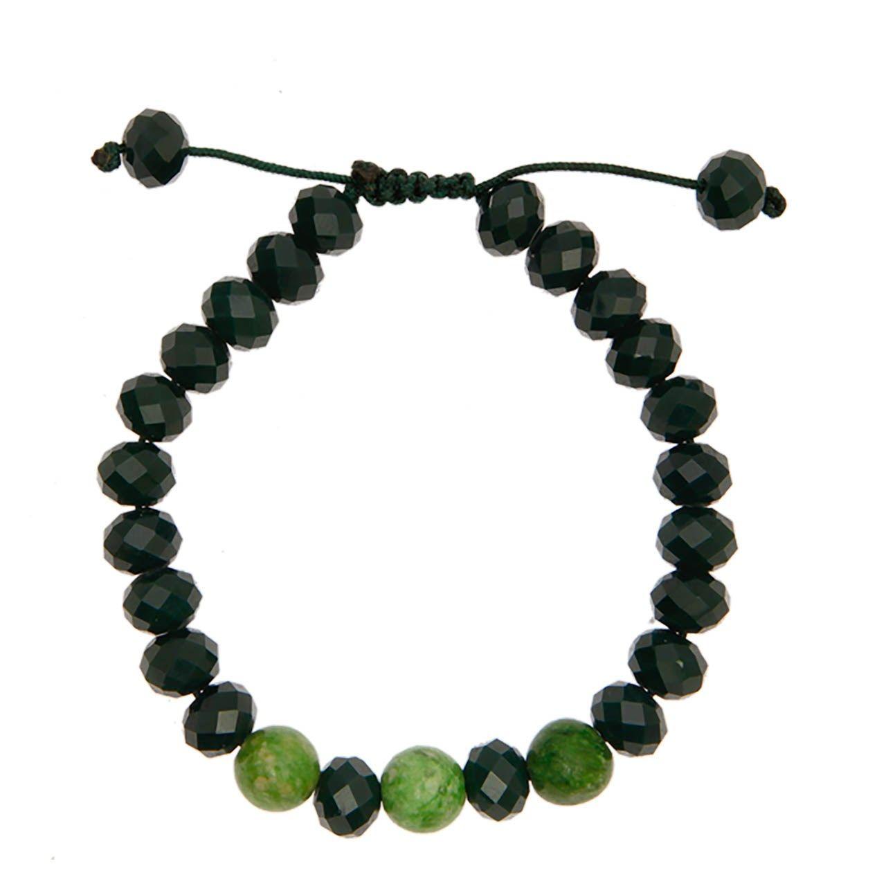 دستبند آرامیس مدل C119 Green -  - 1