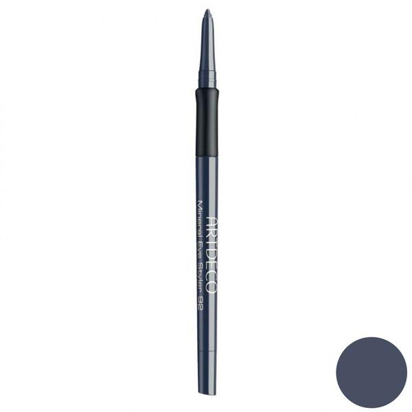 مداد چشم آرت دکو سری Mineral Eye Styler شماره 92