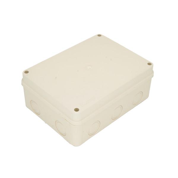 جعبه تقسیم برق زاگرس مدل 20×15