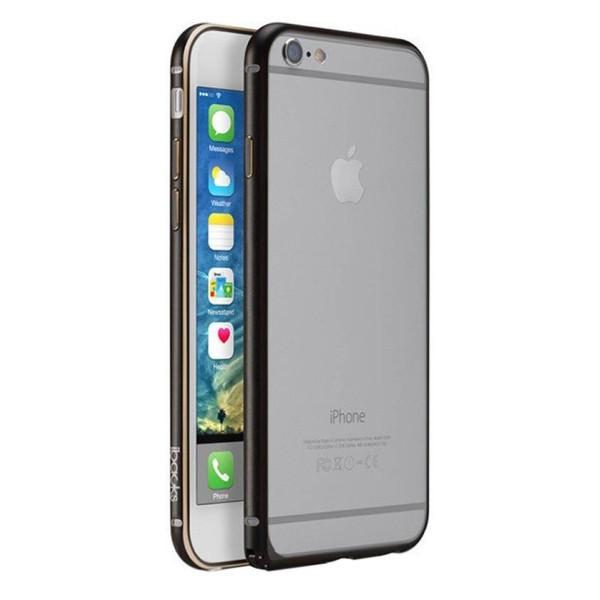 بامپر آیبکس مدل Essence مناسب برای گوشی موبایل آیفون 6 / 6s