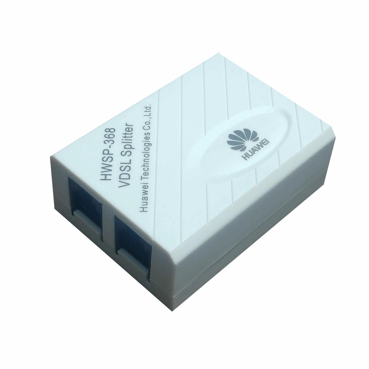 اسپلیتر هوآوی مدل HWSP-368 بسته 70 عددی