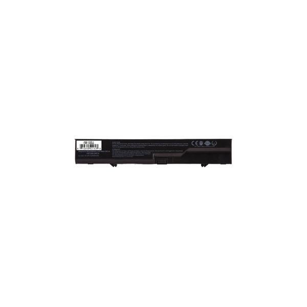 باتری لپ تاپ یوبی سل6 سلولی برای لپ تاپ Hp 4520