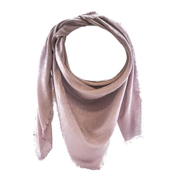 روسری کد 511