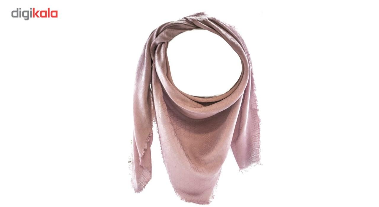 روسری کد 511 thumb 2 1