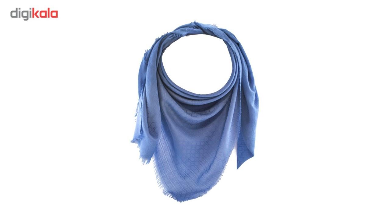 روسری کد 511 thumb 2 2