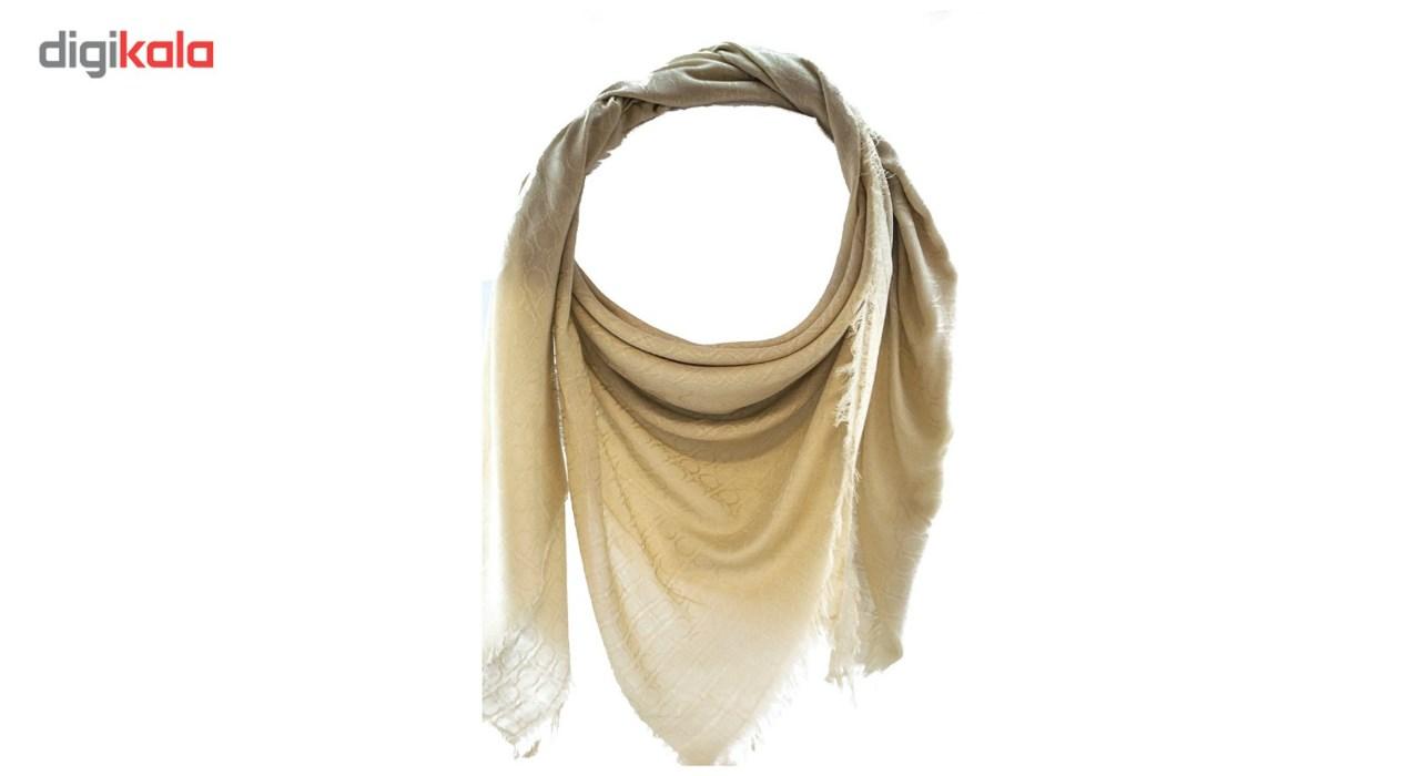 روسری کد 511 thumb 2 3