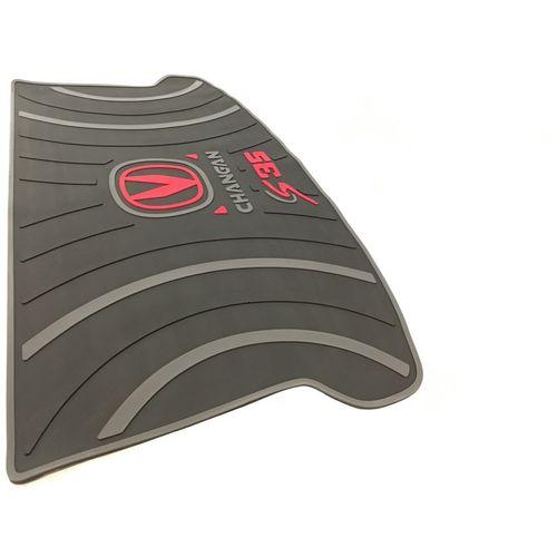 کفپوش صندوق خودرو پرشین مناسب برای  چانگان سی اس35