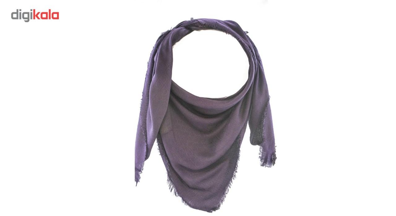 روسری کد 511 thumb 2 4
