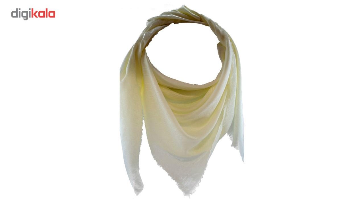 روسری کد 511 thumb 2 5
