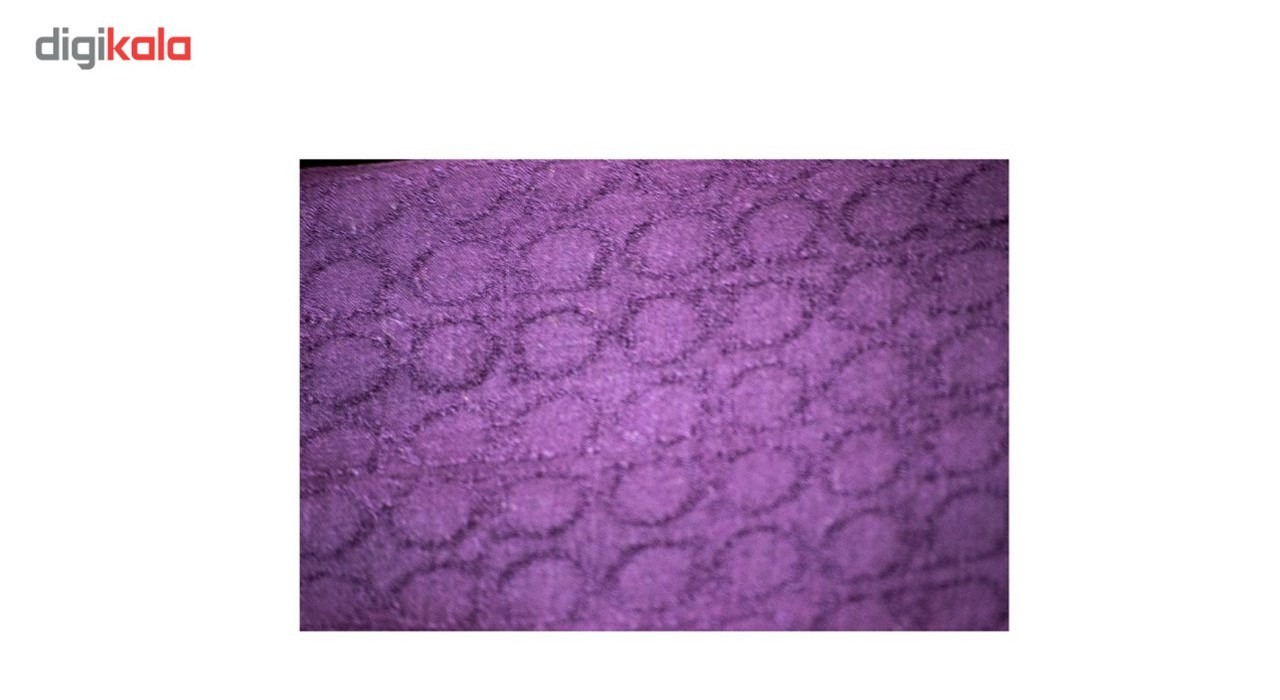 روسری کد 511 thumb 2 7