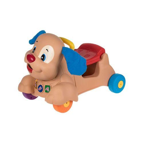 واکر بی بی واکر مدل Puzzle Puppy