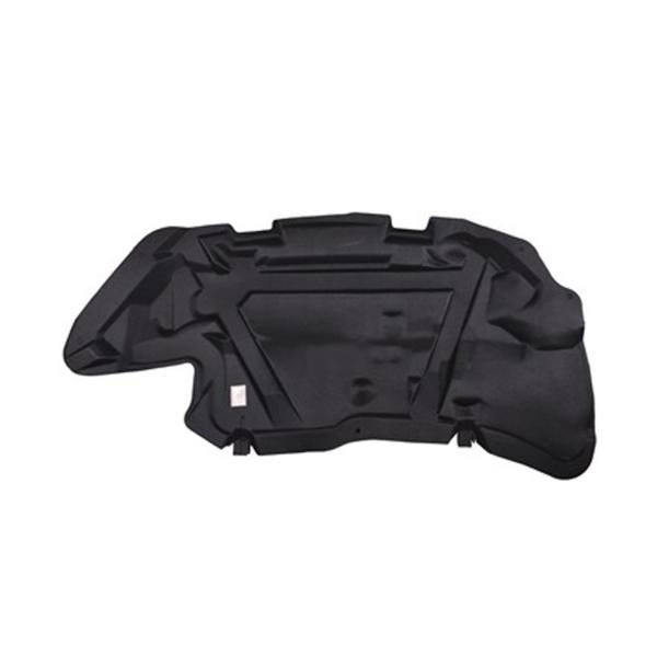 عایق کاپوت خودرو تزئین خودرو مناسب برای پژو 206