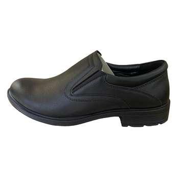 کفش مردانه شهپر مدل 102