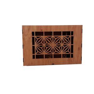 جعبه چای کیسه ای پینو کد 102