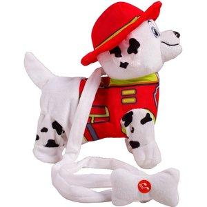 ربات سگ کنترلی پاپچو مدل Marshall
