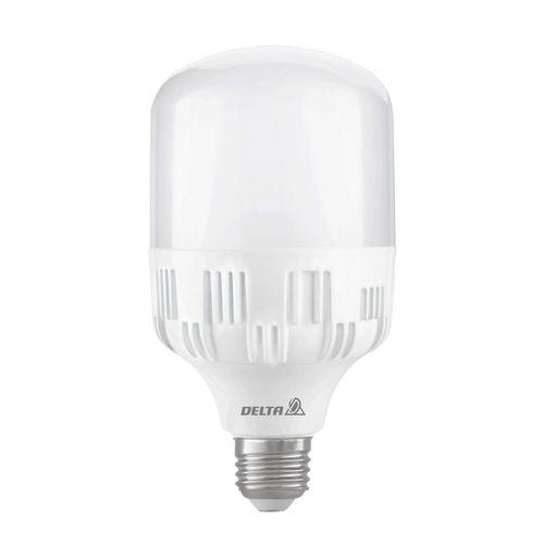 لامپ ال ای دی 20 وات دلتا مدل اطلس پایه E27