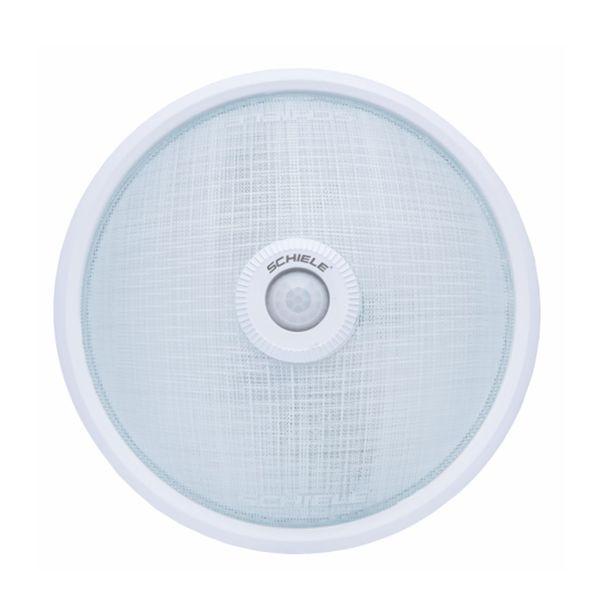 چراغ سقفی سنسوردار شیله مدل SC 888