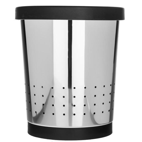 سطل زباله آکا الکتریک مدل Konica گنجایش 10 لیتر