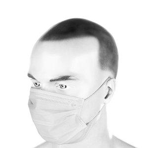 ماسک تنفسی آران مد بسته 3 عددی