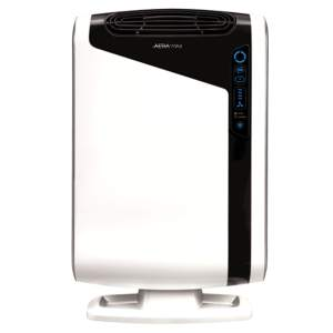 دستگاه تصفیه هوای فلوز مدل Aeramax DX95