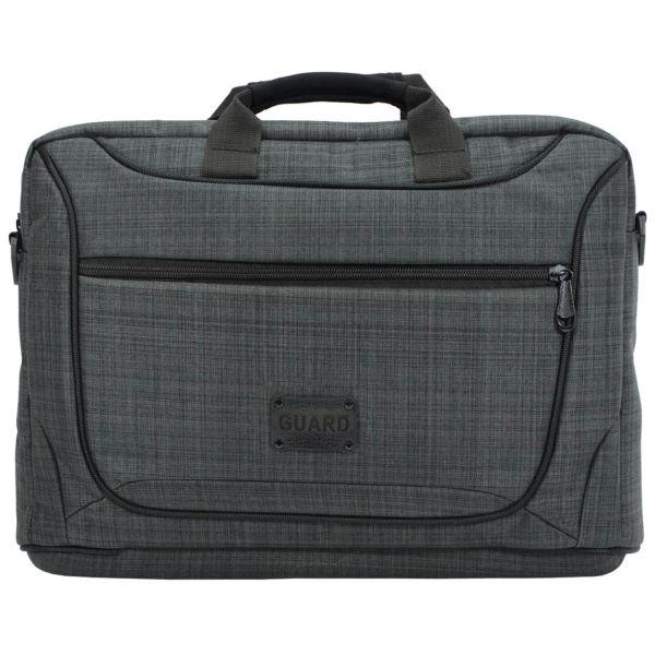 کیف لپ تاپ گارد مدل VG 27194 مناسب برای لپ تاپ 15.6 اینچی