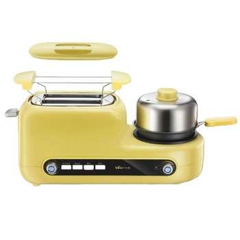 صبحانه ساز بیر مدل  DSL-A02Z1