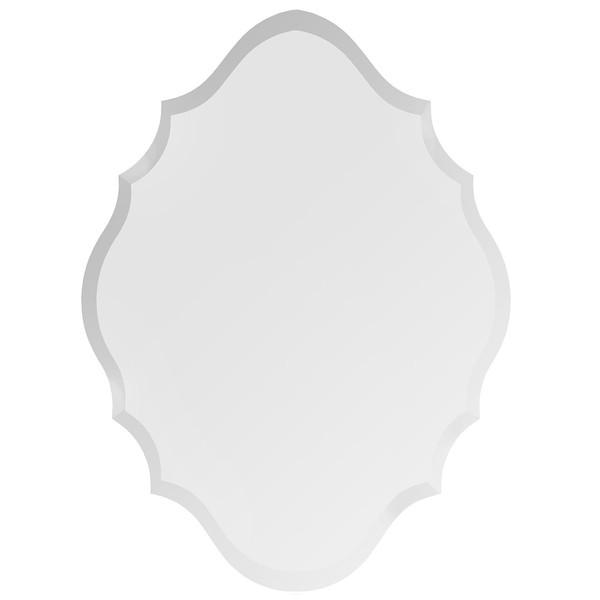 آینه تهران آینه کد 118