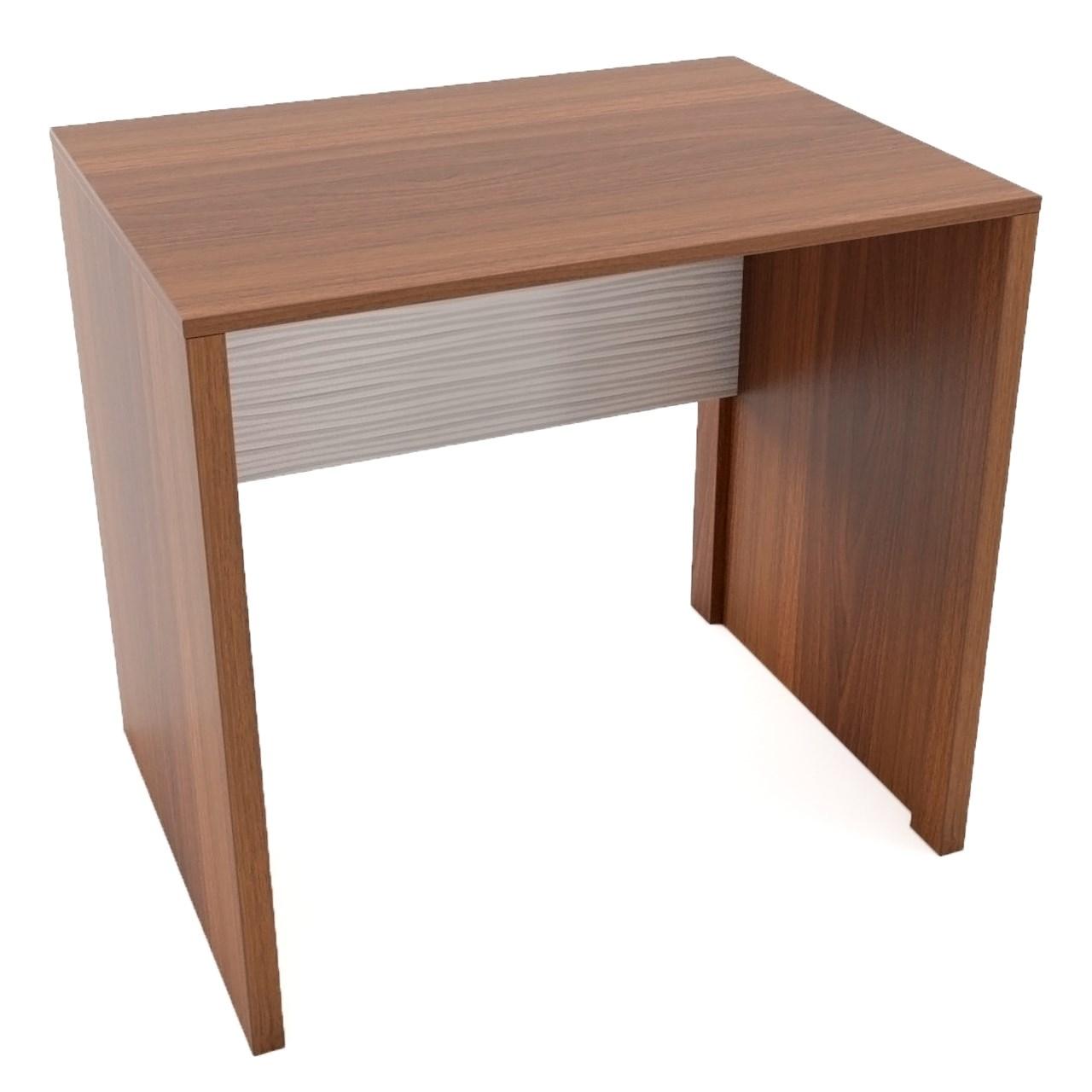 میز تحریر فوفل مدل E104 N80 رنگ G1