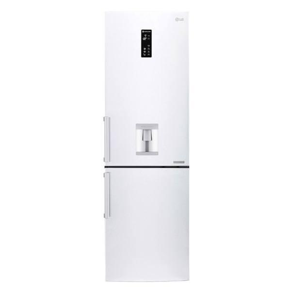 یخچال و فریزر ال جی مدل BF320 | LG BF320 Refrigerator