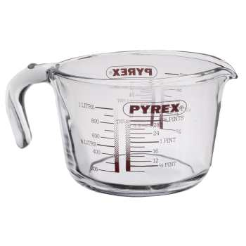 شیر جوش پیرکس مدل Cup