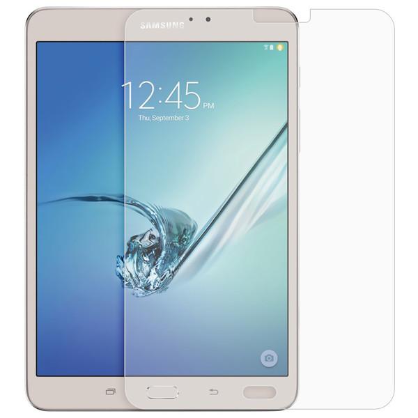 محافظ صفحه نمایش آر جی مدل Sticker مناسب برای تبلت سامسونگ Galaxy Tab S2 8.0